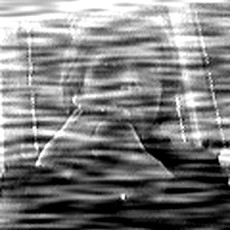 """фото """"Смутные воспоминания"""" метки: портрет, женщина"""