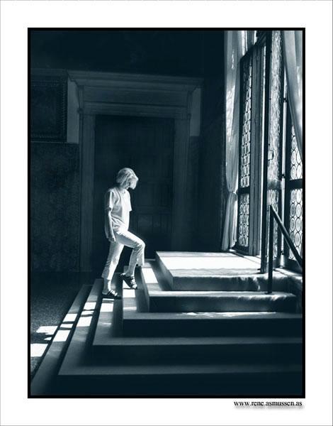 "photo ""Towards The Light"" tags: misc.,"