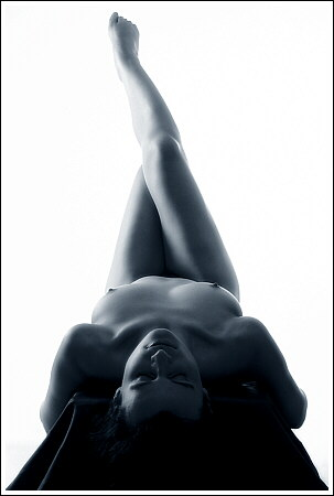 "photo ""Triangle"" tags: nude,"