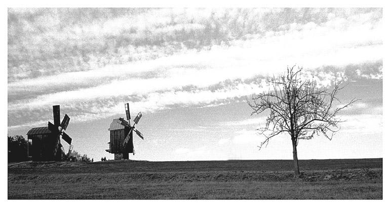 "photo ""Untitled photo"" tags: landscape,"