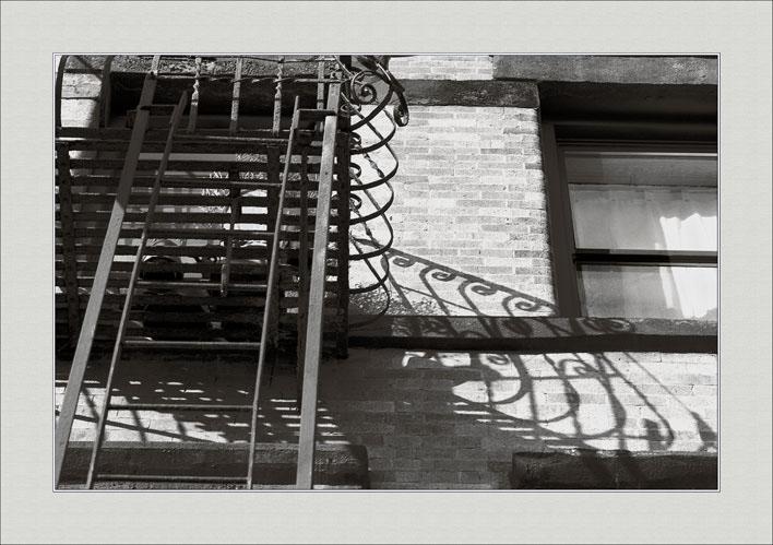 """фото """"NY фрагменты: """"Тени"""" ."""" метки: разное,"""