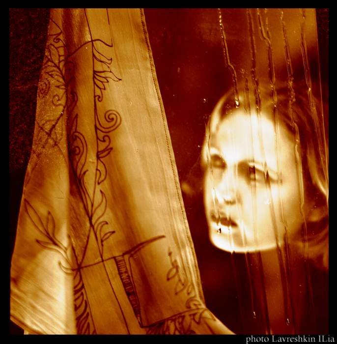"""фото """"..."""" метки: гламур, портрет, женщина"""