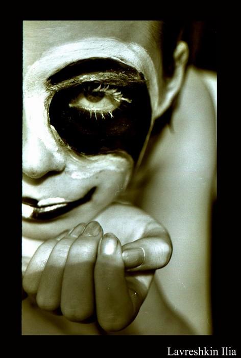 "фото ""ххх"" метки: портрет, гламур, женщина"