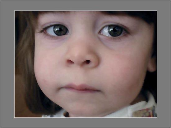 "фото ""iz serii moia liubimaia model"" метки: портрет, дети"
