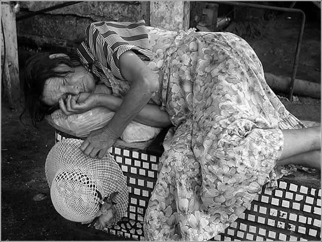 "фото """"....что тебе сниться...??...."""" метки: жанр,"