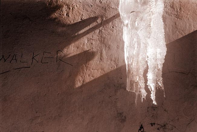 "фото ""J.Walker со льдом, please"" метки: натюрморт, разное,"