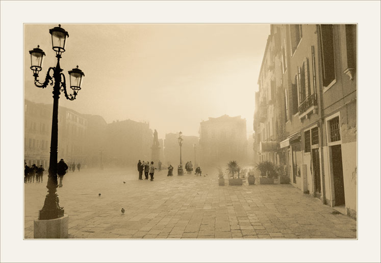 "фото ""Однажды в Венеции."" метки: путешествия, Европа"