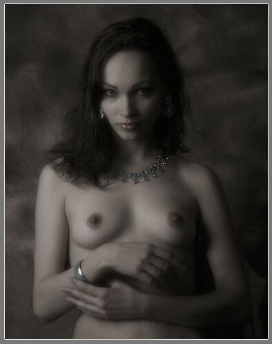 "photo "".....266"" tags: nude, portrait, woman"