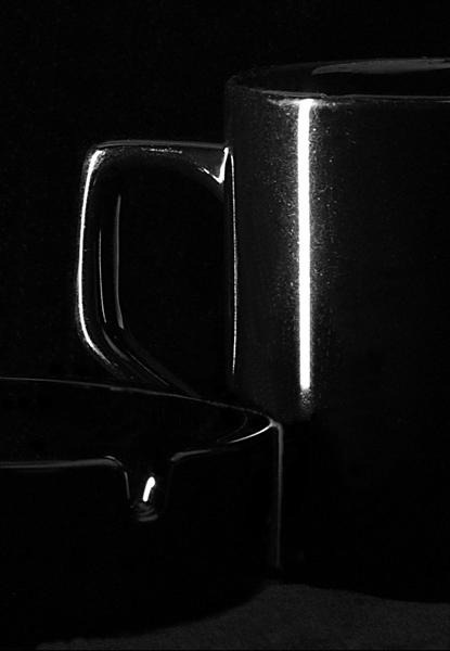 "photo ""Untitled photo"" tags: still life,"