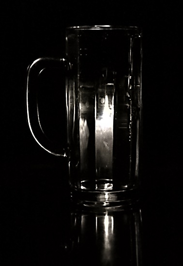 "photo ""Beer glass"" tags: still life,"