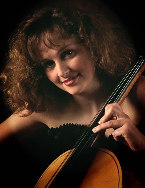 "фото ""Sean with cello"" метки: портрет, женщина"