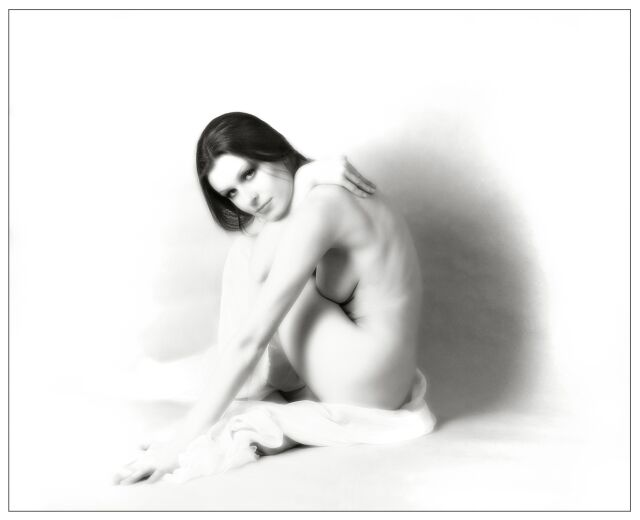 "photo "".....028a"" tags: nude, portrait, woman"