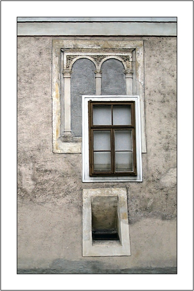 "photo ""Windows"" tags: still life, abstract,"
