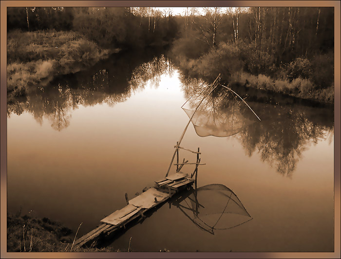"photo ""Apostrophe (`)"" tags: nature, landscape, water"