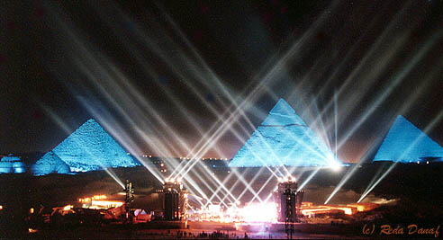 "photo ""The Pyramids"" tags: travel, reporting, Africa"