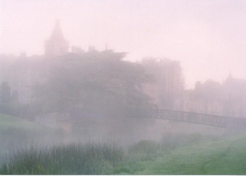 "photo ""An Irish Mist"" tags: landscape,"