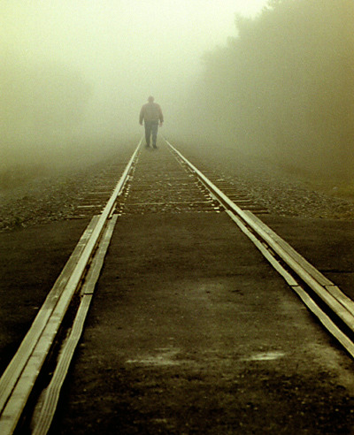 "photo ""Future Track"" tags: misc., genre,"