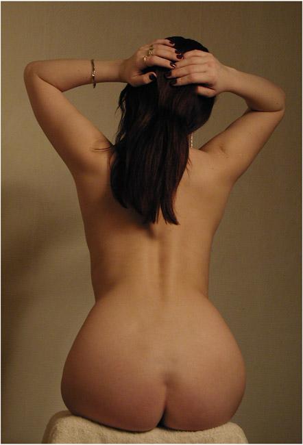"photo ""Untitled photo"" tags: nude,"