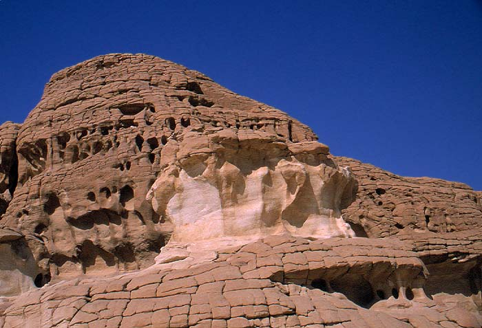 "фото ""Sinai Mountains"" метки: путешествия, пейзаж, Африка, горы"