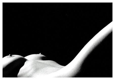 """фото """"Nude"""" метки: ню,"""