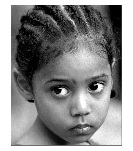 "photo ""Life (Timor)"" tags: portrait, reporting, children"