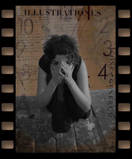"""фото """"My time..."""" метки: портрет, жанр,"""