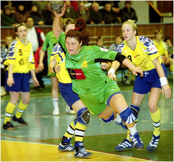 "photo ""Bombandirka"" tags: sport, humor,"