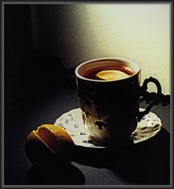 "photo ""english tea"" tags: still life,"