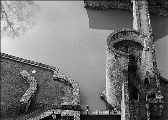 """фото """"Гео метрия"""" метки: архитектура, путешествия, пейзаж, Европа"""