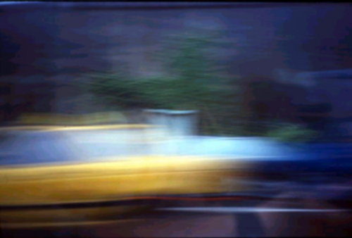 """photo """"life in a fast line"""" tags: abstract, travel,"""