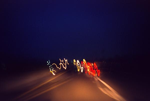 """фото """"life in the fast line #2"""" метки: абстракция, путешествия,"""