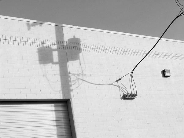 "фото ""power lines"" метки: разное,"