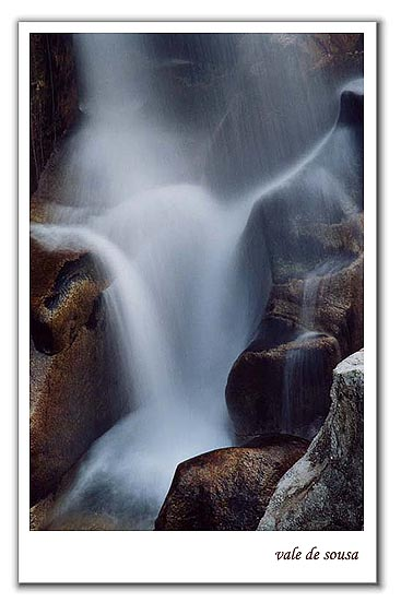 "photo ""Aqua #1"" tags: landscape, water"