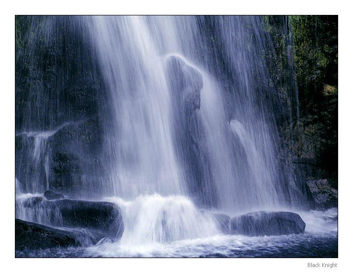 "фото ""Guardian of The Lake"" метки: пейзаж, вода"