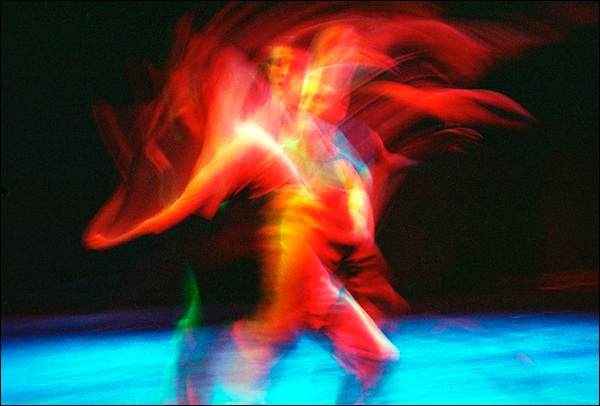 "photo ""Dance"" tags: genre, reporting,"