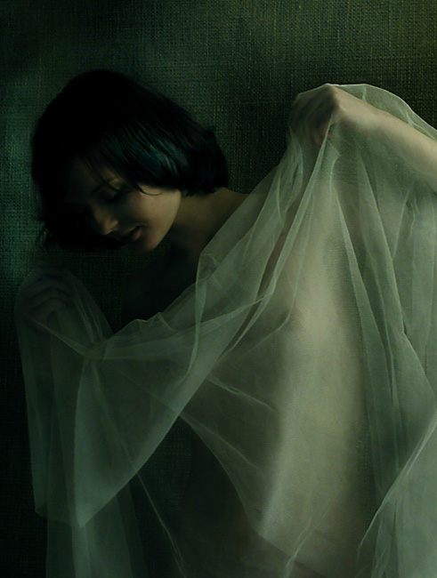 photo Untitled photo