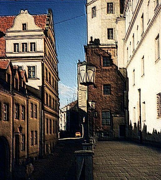 Картинки старинный город европа плюс