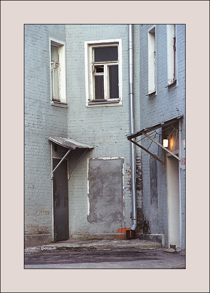 http://www.photoforum.ru/f/photo/000/031/31603_2.jpg
