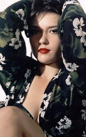 """фото """"Female"""" метки: портрет, женщина"""