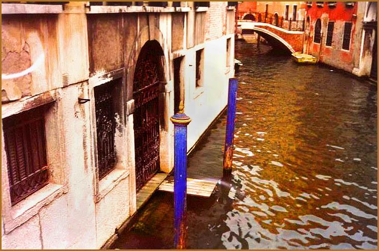 """фото """"Парадный подъезд"""" метки: путешествия, Европа"""