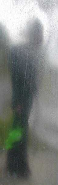 """фото """"Дождь"""" метки: портрет, женщина"""