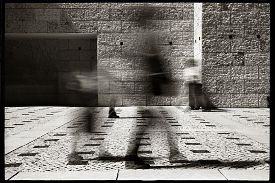 """фото """"- untitled -"""" метки: путешествия, Европа"""