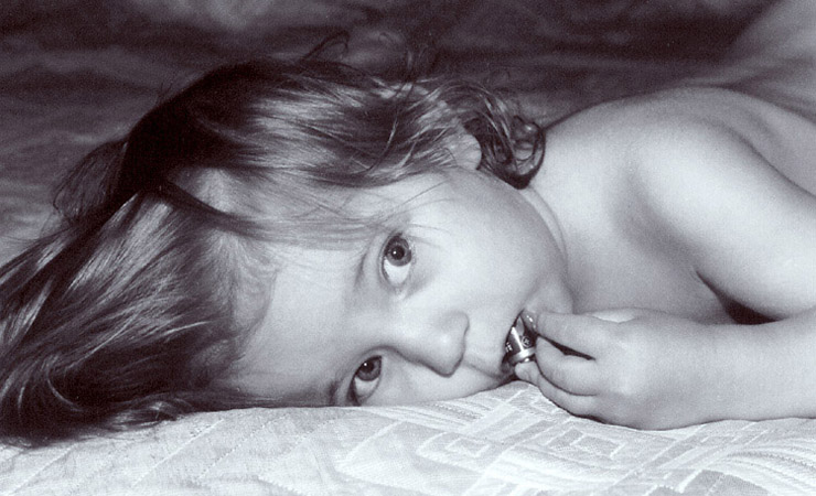 """фото """"Электролиз"""" метки: портрет, дети"""