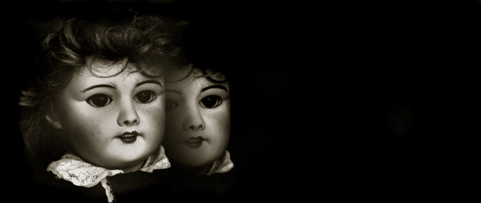 """фото """"The fear"""" метки: макро и крупный план, портрет, дети"""