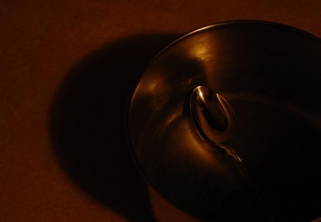 "photo ""spoon"" tags: still life,"
