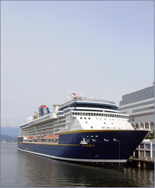 "фото ""Титаник"" метки: путешествия, пейзаж, вода"