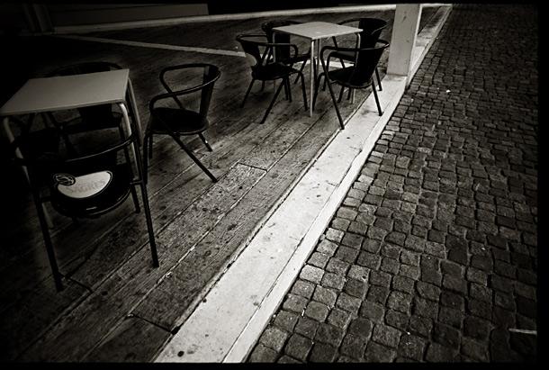"""фото """"cafe chairs"""" метки: путешествия, Европа"""