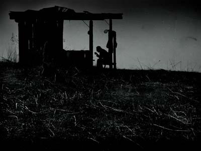 """фото """"Гектар"""" метки: портрет, мужчина"""
