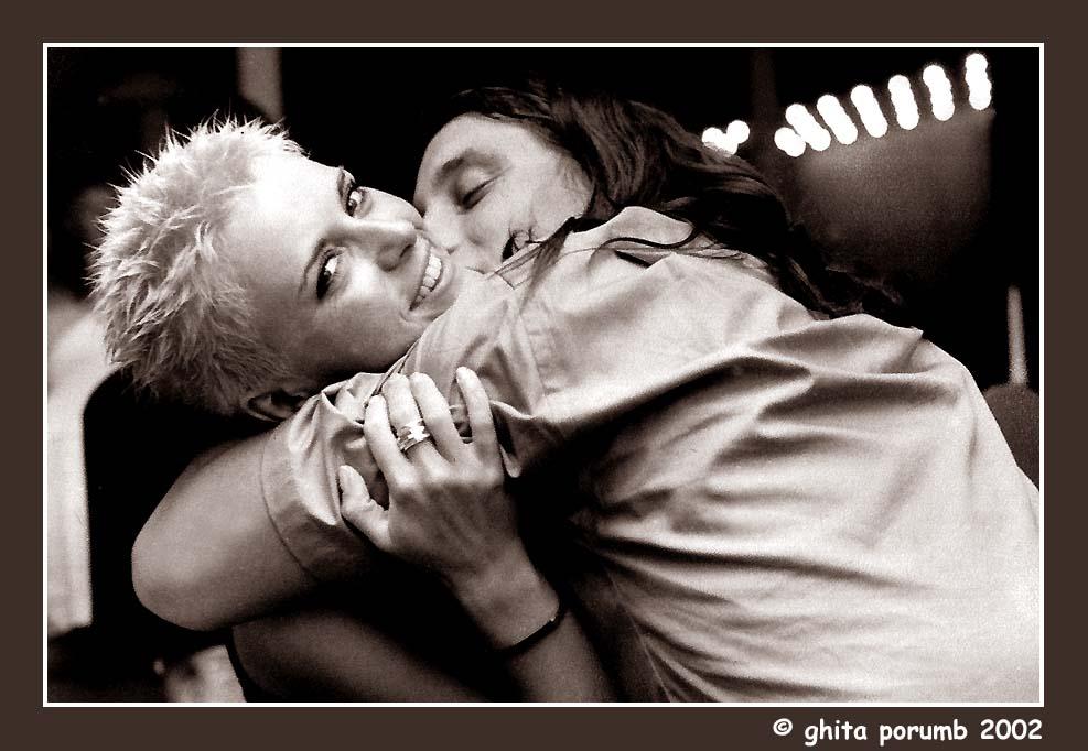 """фото """"Big Love 1"""" метки: разное,"""