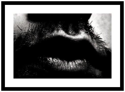 """фото """"lips"""" метки: макро и крупный план,"""